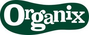Organix HR Logo (1)