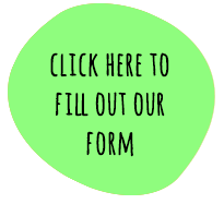 fill-out-our-form-button