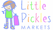 Little Pickles Markets