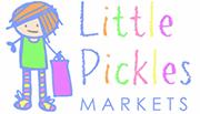Little Pickles Markets