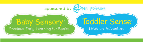 Pickles-Family-Day-Out-Sponsered-By-Baby-Sensory