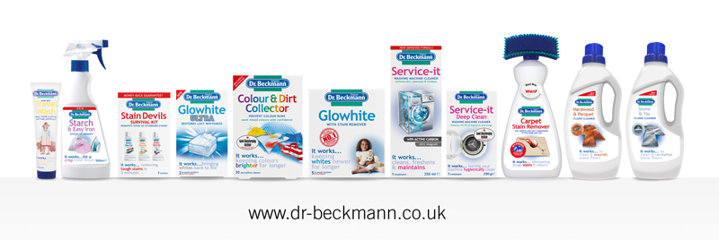 Dr-Beckmann-Prize-Draw-Bundle in association with Little Pickles Markets