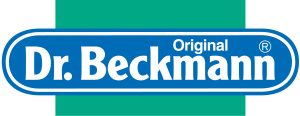 Dr. Beckmann in association with Little Pickles Markets
