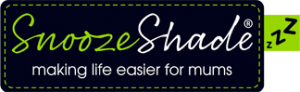 Win a £50 SnoozeShade Voucher with Little Pickles Markets