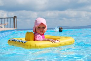 Little Pickle's Holiday