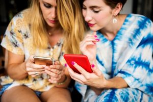 Parents Apps
