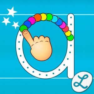 writing wizard app